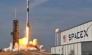 外媒:SpaceX因未获得火箭制造合同起诉美国空军