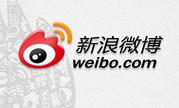 微博Q1净营收3.992亿美元 日活跃用户高达2.03亿
