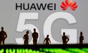 英国运营商选择华为开通本国首个5G服务
