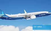 国内已有11家航空公司就波音737MAX停飞向波音提起索赔