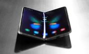 外媒:三星Galaxy Fold屏幕问题已解决 已准备好上市