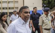 外媒:印度运营商正在纠结是否购买5G频谱
