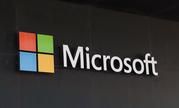 微软发布去年财报:收入增长14%