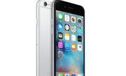 全球出货量高达2.5亿台iPhone6停产