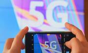 国内5G手机盘点:最快本月发布