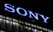 索尼折叠屏新专利曝光 预计明年发布可折叠5G手机