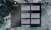 Windows Core OS将成为云驱动操作系统