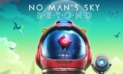 从《无人深空》Steam登顶看游戏跨端VR化红利