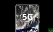 诺基亚5G手机或将在MWC 2020推出