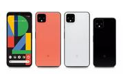 谷歌秋季新品发布会看点:Pixel 4可能是史上爆料最多的手机