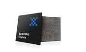 三星Exynos 990亮相三星半导体官网 具体规格公布
