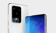 三星S11系列或将于第二代折叠手机同时发布 价格低于Galaxy Fold
