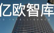 亿欧智库研究报告:CRM板块占市场份额的19.5%(可下载)