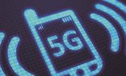 1999元!5G手机沦为千元机?2020春节手机选购指南