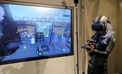 关口爱美:VR是可以创造另一个世界的魔术