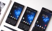 黑莓将于8月31终止和TCL合作关系 意味黑莓手机将停产