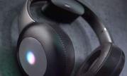 新型光传感器成为杀手锏 苹果新款耳机将搭载健康监测功能