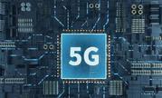 三星Exynos 880 5G芯片投产 中低端5G手机将爆发