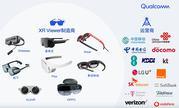 高通携手全球十五家运营商于明年推出XR Viewer产品