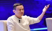 马云:呼吁企业迅速进入数字经济时代  未来没有纯线下公司
