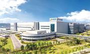 TCL科技拟收购武汉华星39.95%股权 交易价42.17亿元
