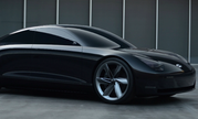 法拉第未来原型车即将拍卖