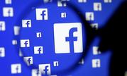 Facebook成立金融集团加注支付业务
