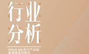 医药数字化营销服务报告:中国医药数字化2025年突破80亿(可下载)