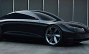 现代汽车将推出三款新电动汽车
