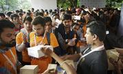 印度推迟手机零部件等审批,小米业务受影响