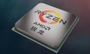 Intel 200亿美元建7nm芯片厂 AMD+台积电组合面临挑战