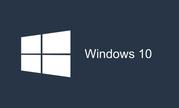 被美安全部警告后 微软修复Windows严重漏洞
