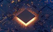AMD Ryzen 7 5700U在灰烬测试中比4800U快30-35%