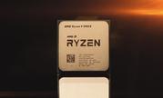 Ryzen 5 5600X在测试中领先i5-10600K高达35%