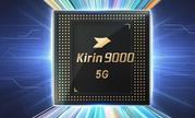 麒麟9000震撼发布!全球唯一5nm 5G SoC、150亿晶体管冠绝业界!