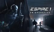 《埃斯皮尔1:VR操作》首年收入300万美元