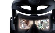 StarVR One将支持两款VR赛车游戏:《iRacing》 《Assetto Corsa》