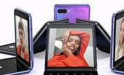 三星 Galaxy Z Flip 2: 延迟至明年夏天发布