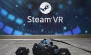 Steam VR 每周十大新内容