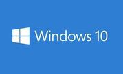 Win10驱动更新功能升级:Intel、AMD、NVIDIA均受益匪浅