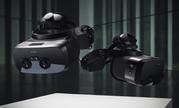 芬兰VR头显厂商Varjo推出新一代VR及XR头显