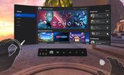 Oculus Quest 还需改进的3个地方