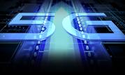 美国三大电信运营商5G平均下载速度测试:直接拉胯!