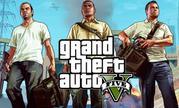 消息称腾讯正筹资:潜在收购对象包括《GTA》开发商Take Two