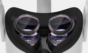 Oculus与VirtuClear合作推出Quest 2处方镜插片