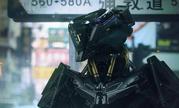 赛博朋克+刑侦悬疑 「A.D. 2047」完整版Viveport全球首发