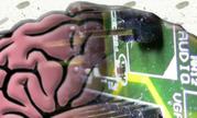 科学家发明了一种读心术人工智能