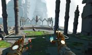 OcOculus Quest App Lab游戏推出新功能