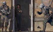 Valve官方表态:外界对《Half-Life: Alyx》续作的进稍显乐观