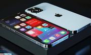 新款iPhone大爆料:主摄大升级、拍照进入新境界